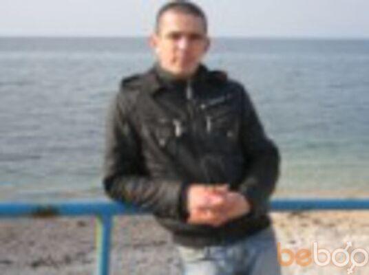 Фото мужчины doker, Севастополь, Россия, 34