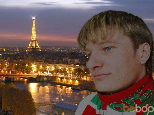 Фото мужчины Алексей, Владивосток, Россия, 27