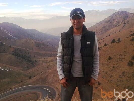 Фото мужчины 1446030 жду, Ташкент, Узбекистан, 35