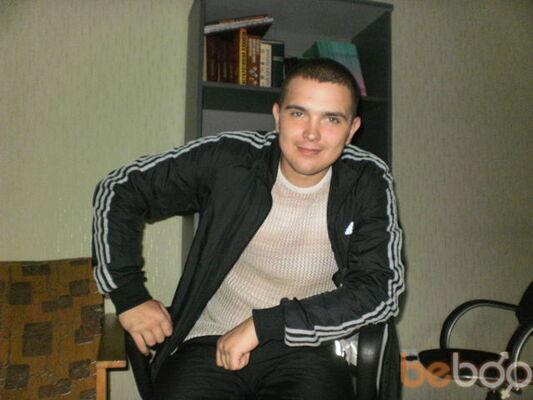 Фото мужчины Diman, Москва, Россия, 37