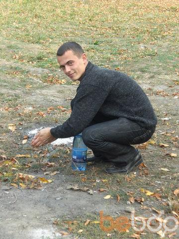 Фото мужчины maXim, Кишинев, Молдова, 32