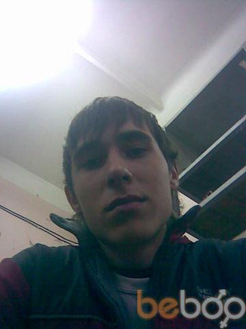 Фото мужчины Denis, Харьков, Украина, 24