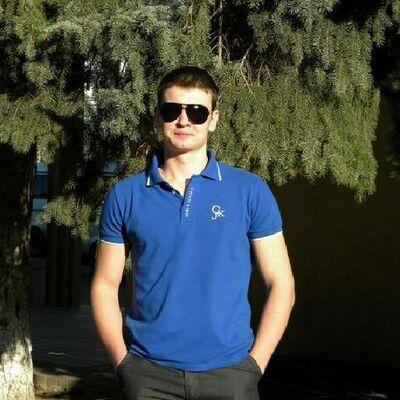 Фото мужчины денис, Энгельс, Россия, 32
