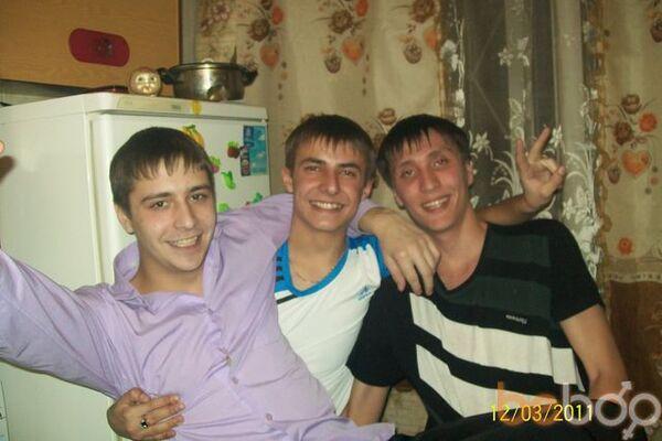 Фото мужчины Мишаня, Хабаровск, Россия, 25