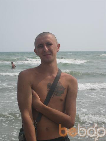 Фото мужчины Tokapb, Москва, Россия, 30