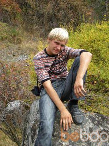 Фото мужчины Ангел_ок, Бишкек, Кыргызстан, 34