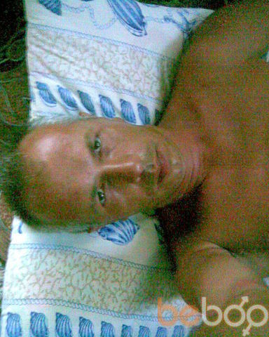 Фото мужчины a1o1, Днепропетровск, Украина, 53