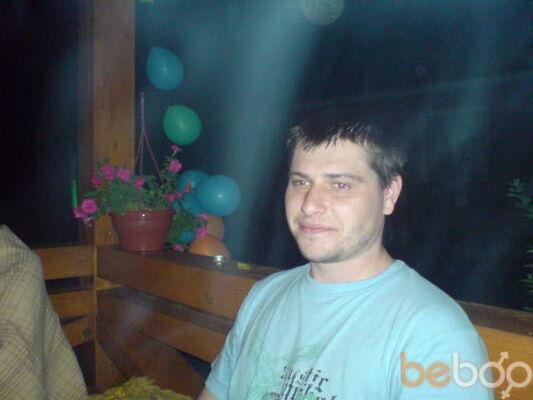 Фото мужчины Kuzmey, Киев, Украина, 33