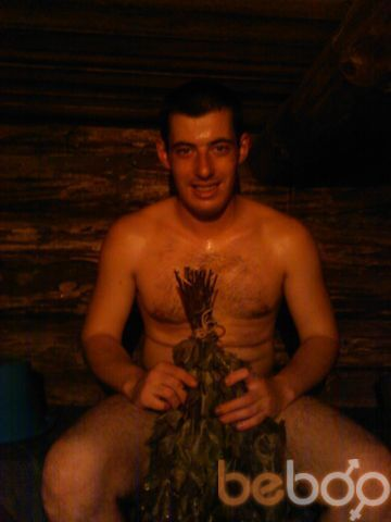 Фото мужчины василий, Томск, Россия, 29