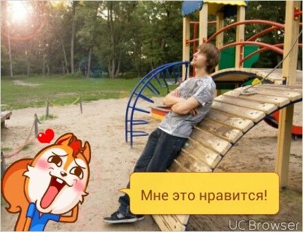 Фото мужчины Kirill, Киев, Украина, 27