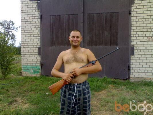 Фото мужчины АЛЕСАНДР, Херсон, Украина, 38