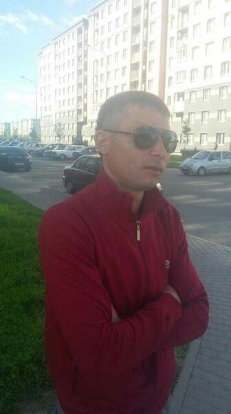 Фото мужчины Иван, Санкт-Петербург, Россия, 29