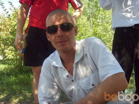 Фото мужчины ogonek_82, Чита, Россия, 35