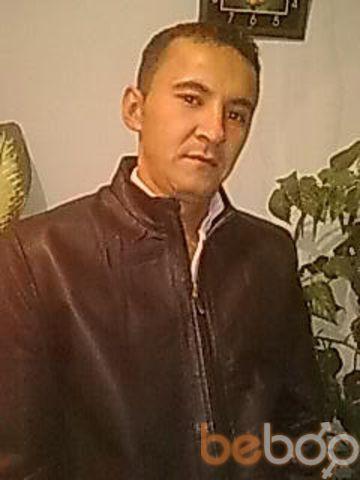 Фото мужчины 2075shumaher, Ашхабат, Туркменистан, 35