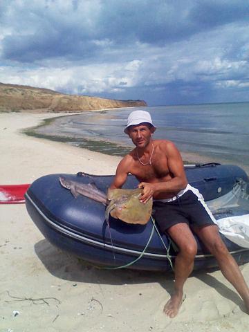 Фото мужчины Виталий, Кишинев, Молдова, 37