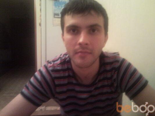 Фото мужчины saimon, Уфа, Россия, 34