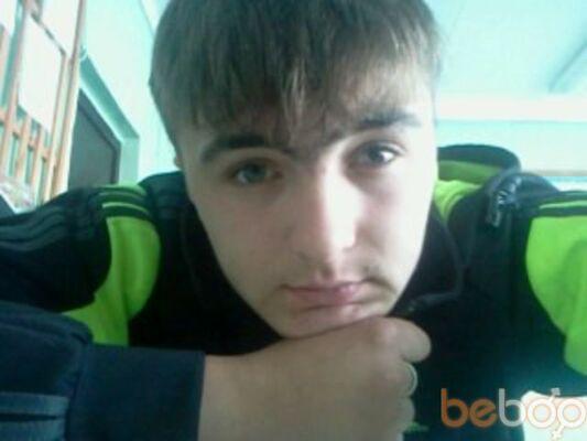 Фото мужчины Иван, Абакан, Россия, 25
