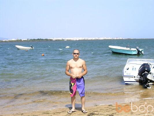 Фото мужчины kostya, Фару, Португалия, 32