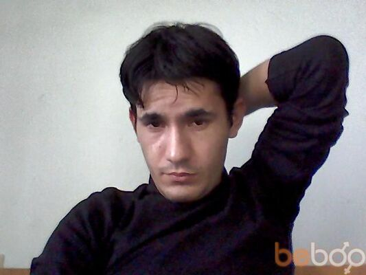 Фото мужчины hessas, Баку, Азербайджан, 33