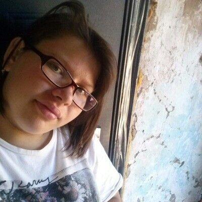 Знакомства Иловля, фото девушки Маргарита, 22 года, познакомится для флирта, любви и романтики, cерьезных отношений