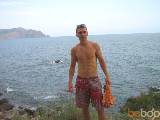 Фото мужчины GoodFella, Гомель, Беларусь, 28
