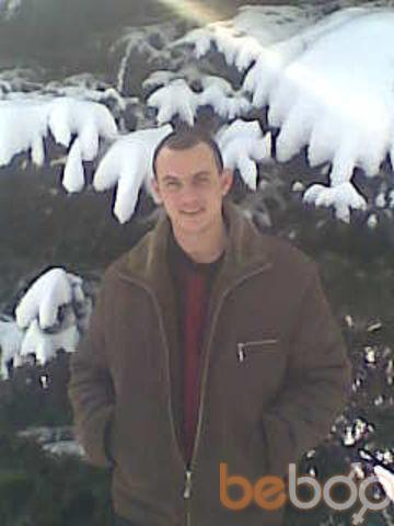 Фото мужчины sirnik, Кривой Рог, Украина, 37