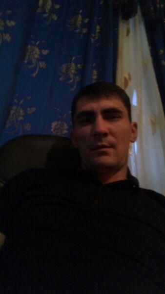 Фото мужчины Дмитрии, Сатпаев, Казахстан, 38