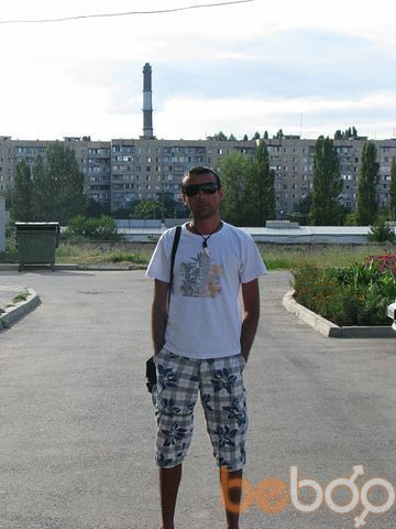 Фото мужчины Benuk555, Винница, Украина, 31