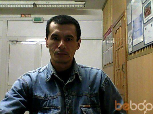 Фото мужчины zaina, Екатеринбург, Россия, 48