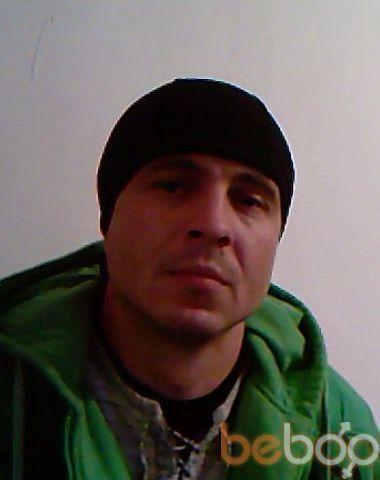 Фото мужчины Бугай, Минск, Беларусь, 39