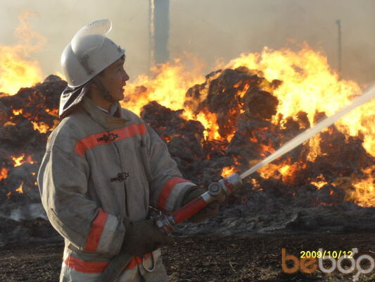 Фото мужчины didar, Актобе, Казахстан, 37