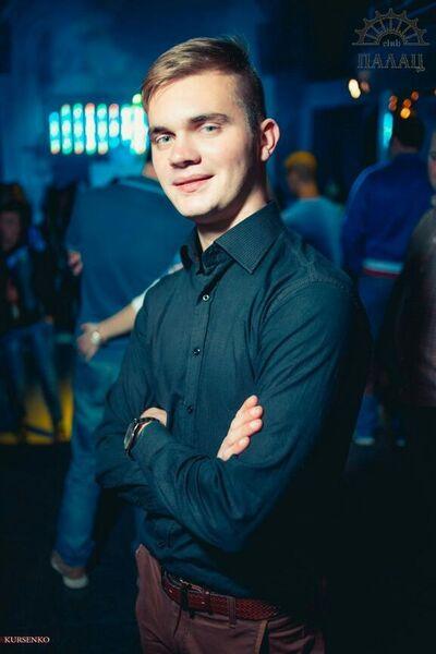 Фото мужчины Alexei, Харьков, Украина, 23