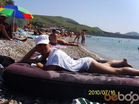 Фото мужчины Бугай, Черновцы, Украина, 35