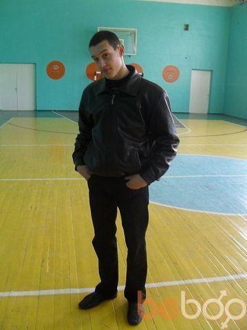 Фото мужчины Сибирь, Белая Церковь, Украина, 26