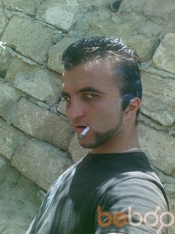 Фото мужчины Logan86, Баку, Азербайджан, 31