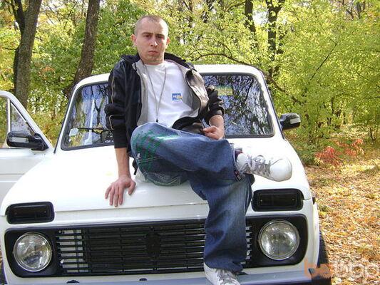 Фото мужчины sculptor, Кишинев, Молдова, 30