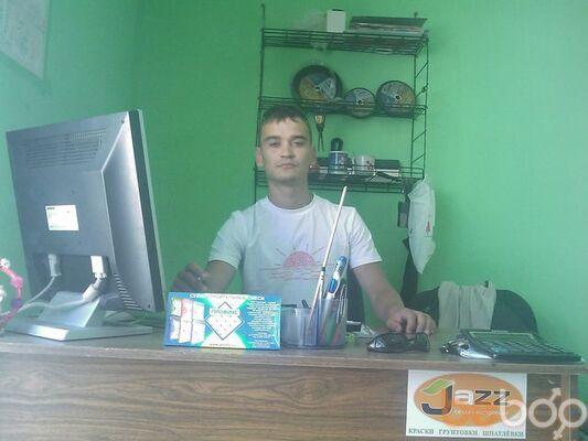 Фото мужчины vlad_ovv, Тирасполь, Молдова, 32