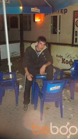 Фото мужчины владимер, Тирасполь, Молдова, 29