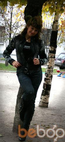 Фото девушки ooomarrrry, Москва, Россия, 38