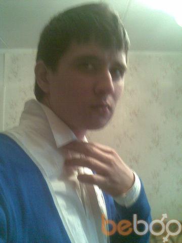 Фото мужчины dimon, Одинцово, Россия, 28