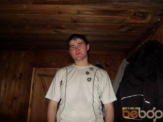 Фото мужчины денис, Саратов, Россия, 25