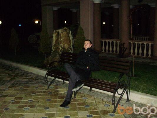 Фото мужчины GROW, Славянск-на-Кубани, Россия, 28