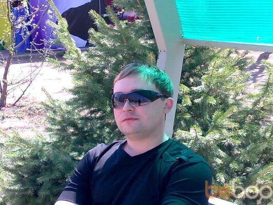 Фото мужчины vitas83, Астана, Казахстан, 34