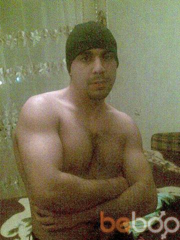 Фото мужчины djek, Баку, Азербайджан, 29