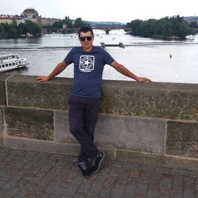 Фото мужчины Alex, Praha, Чехия, 32
