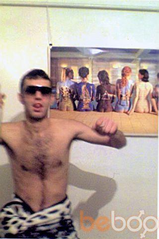 Фото мужчины Dano, Ереван, Армения, 29