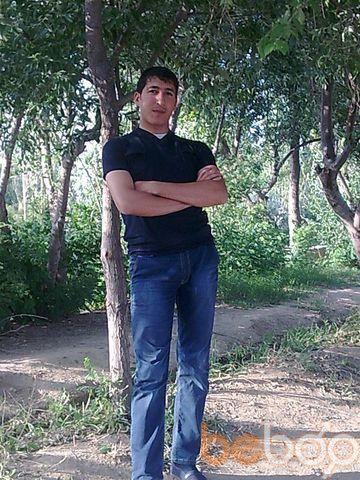 Фото мужчины 0518843117, Баку, Азербайджан, 29