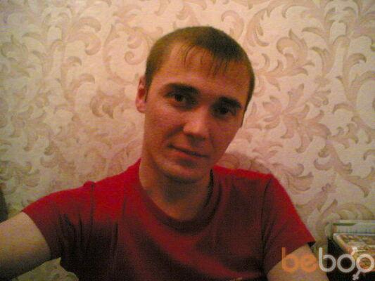 Фото мужчины melotron, Новокузнецк, Россия, 40