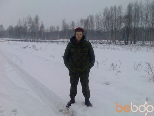 Фото мужчины 3375551мтс, Орша, Беларусь, 28