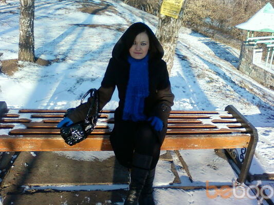 Фото девушки Kleopatra, Стерлитамак, Россия, 27